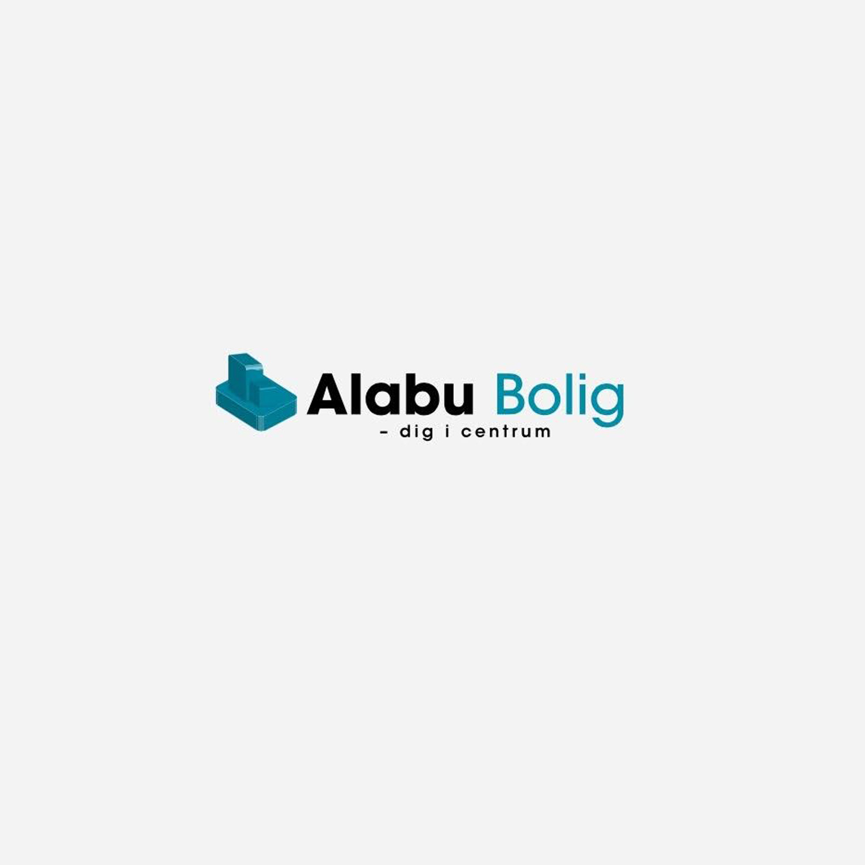 Alabu Bolig – MVM går i højden